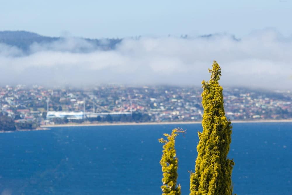 Motel Sandy Bay, Hobart Accommodation - Motel 429